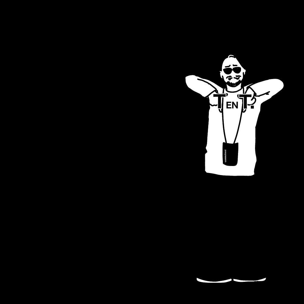 YUYAAN